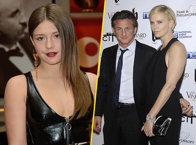 Charlize Theron : bientôt sous la direction de Sean Penn face à Adèle Exarchopoulos ?