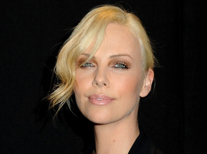 Charlize Theron : elle renonce au mariage !