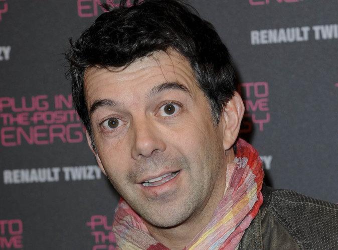 Chasseurs d'appart : Stéphane Plaza répond à la polémique !