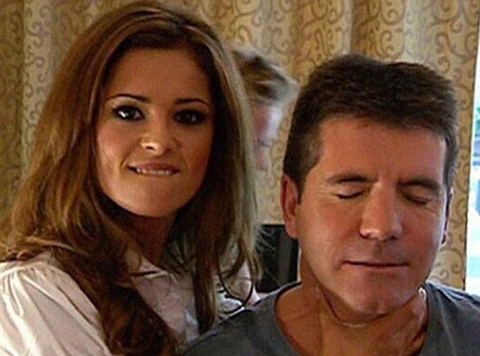 Cheryl Cole : c'est officiel, elle fait son retour dans X Factor !