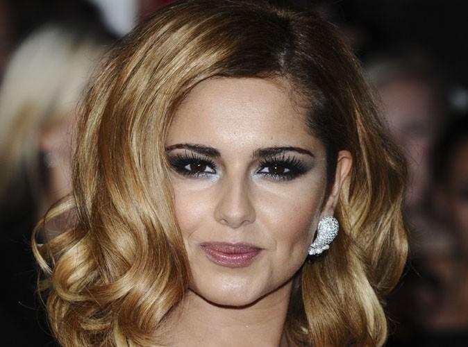 Cheryl Cole fan numéro 1 de l'émission X-Factor ?!