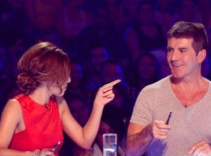 Cheryl Cole : prête à succéder à Nicole Scherzinger et ainsi reprendre sa place dans l'émission X Factor UK ?