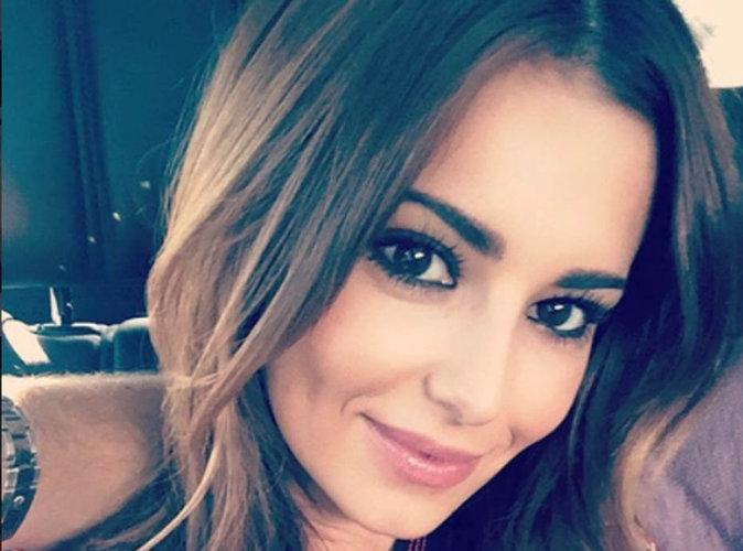 Cheryl Cole : son compte Instagram a été piraté !