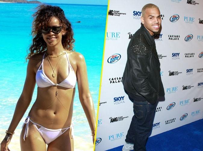 Chris Brown : il regrette certaines rencontres !