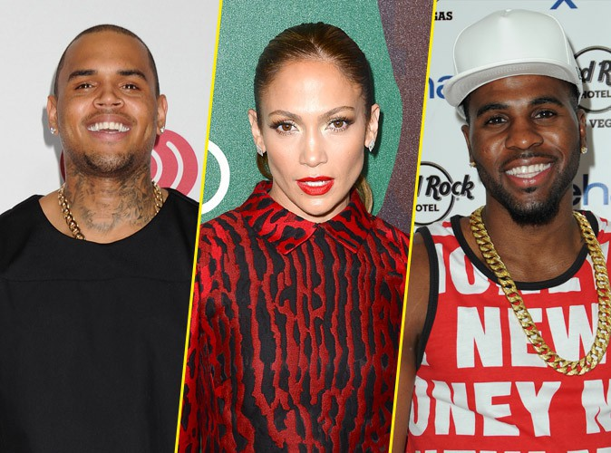 Chris Brown, Jennifer Lopez, Jason Derulo...tous sur le nouvel opus de Pitbull !