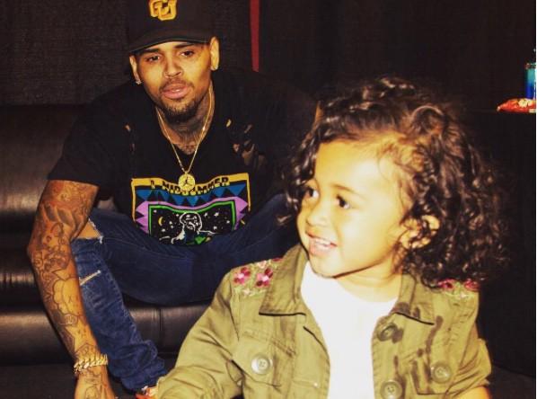 Chris Brown : Sa bataille pour Royalty est-elle enfin finie ?