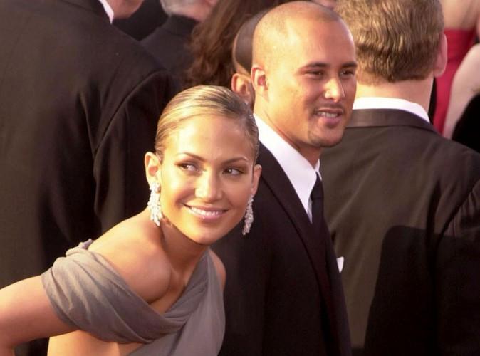 Chris Judd : l'ex-mari de Jennifer Lopez �voque leur divorce