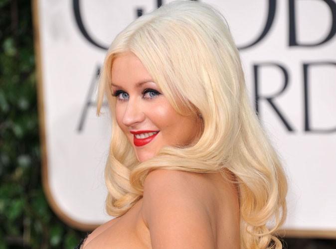 Christina Aguilera : la prochaine à entrer en rehab ?