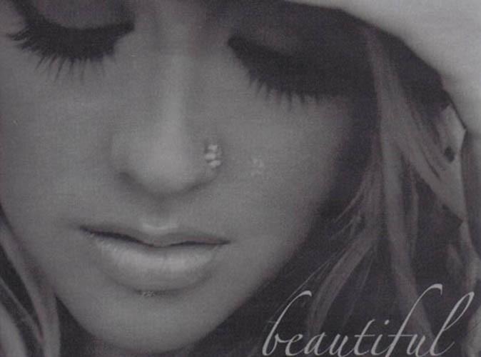 """Christina Aguilera : Son tube """"Beautiful"""", élu chanson la plus puissante de la communauté gay !"""