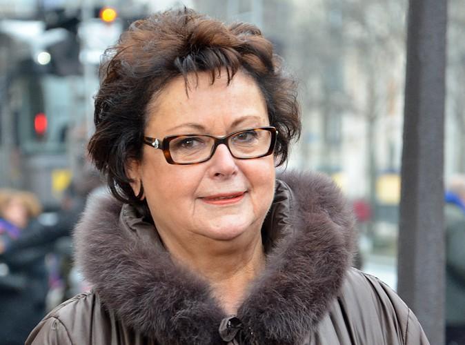 """Christine Boutin : """"L'homosexualité est une abomination !"""""""