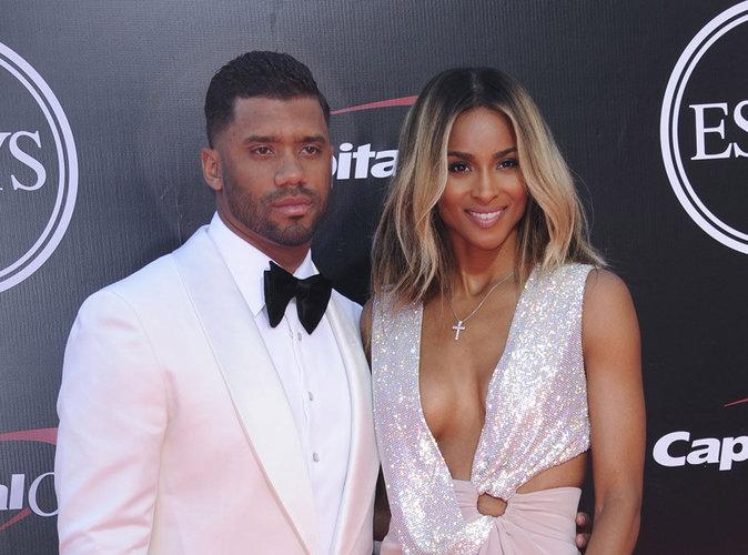 Ciara avait annulé deux fois son mariage à Russell Wilson...
