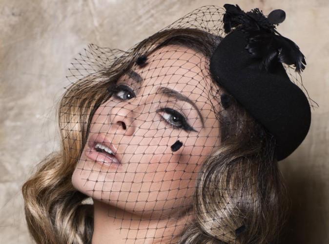 Clara Morgane : son nouvel album So excited disponible en pré-commande !