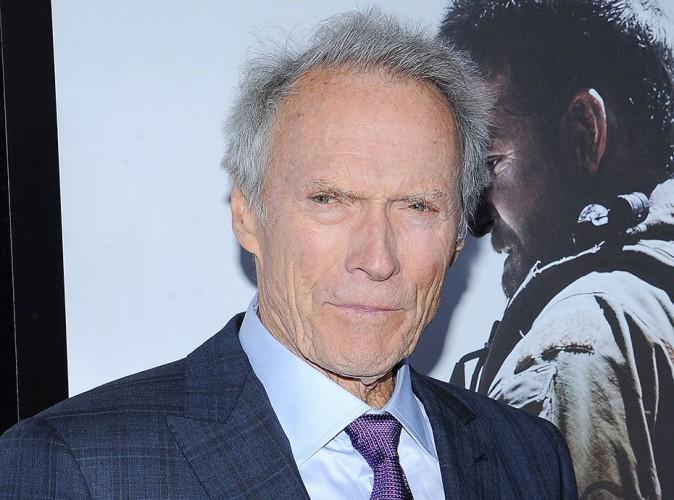 Clint Eastwood : ça y est, il est enfin divorcé !