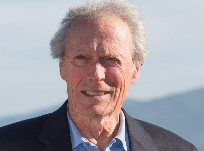 """Clint Eastwood dénonce """"la génération mauviette"""" : """"Il faut que je vote Trump"""""""