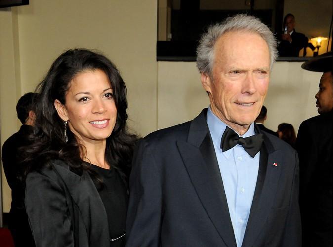 Clint Eastwood : la guerre est officiellement déclarée avec sa future ex-femme !