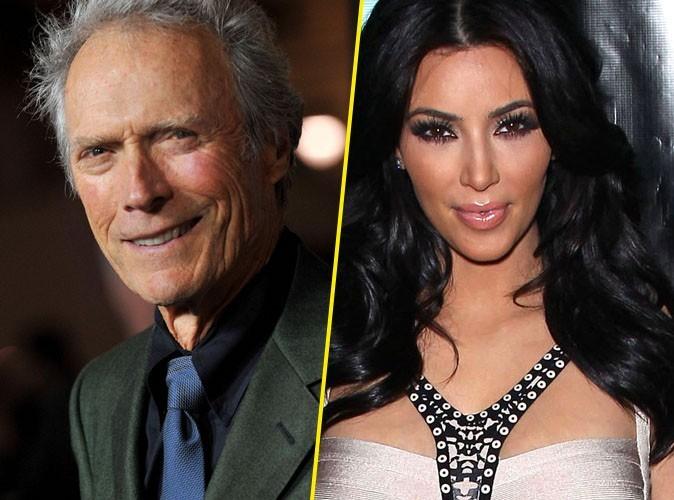 Clint Eastwood : le réalisateur succombe à la télé-réalité…inspiré par les Kardashian ?