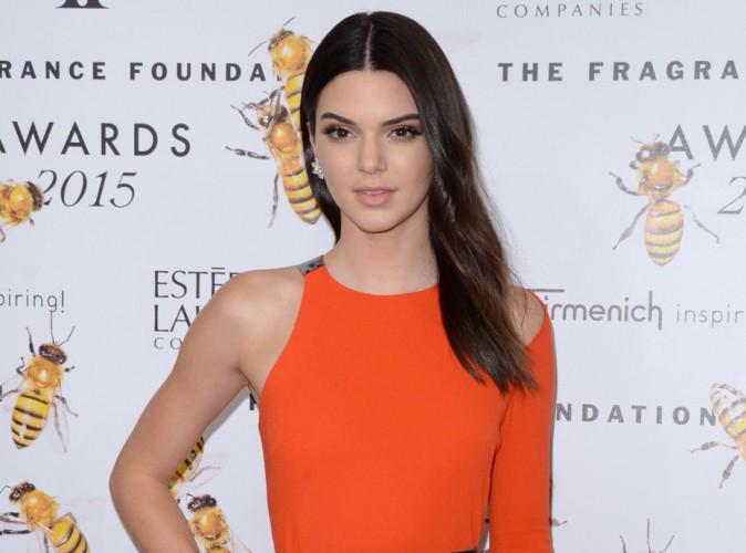 Comment Kendall Jenner a battu les records de Kim Kardashian sur Instagram !