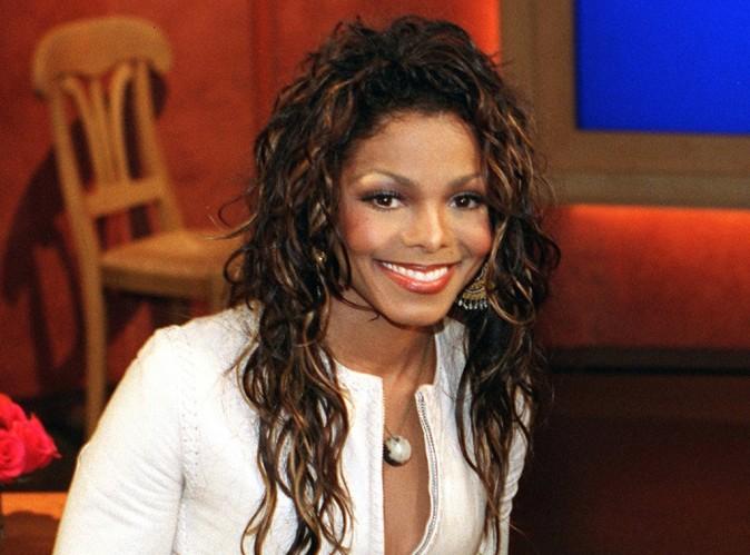 Concerts de Janet Jackson: c'est déjà presque complet !