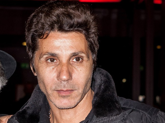 Condamné à un an de prison, Jean-Luc Lahaye contre-attaque !