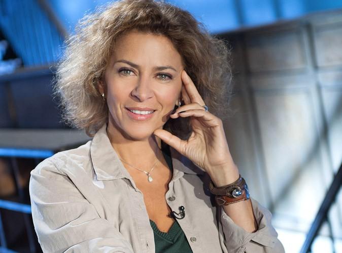 """Corinne Touzet : """"Aujourd'hui je suis plus heureuse qu'il y a quelques années"""" !"""