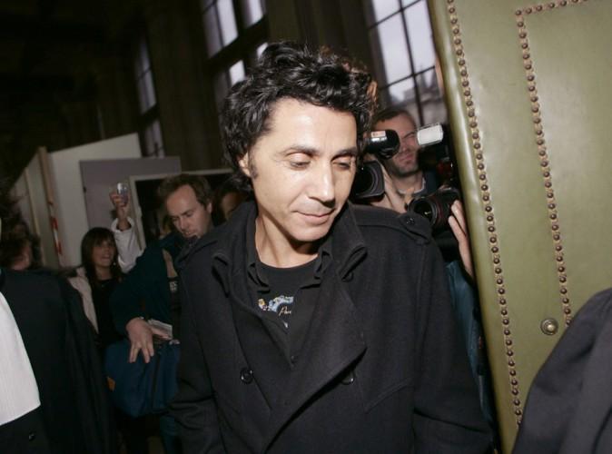 Jean-Luc Lahaye : le verdict est tombé !
