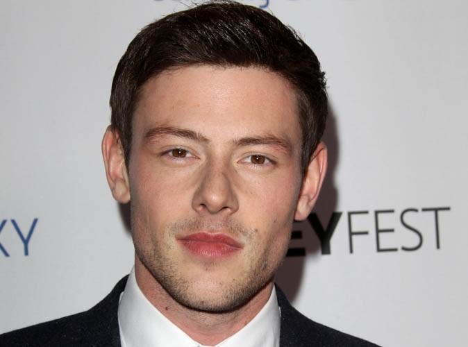 Cory Monteith : admis en rehab, il va manquer les deux derniers épisodes de la saison 4 de Glee !