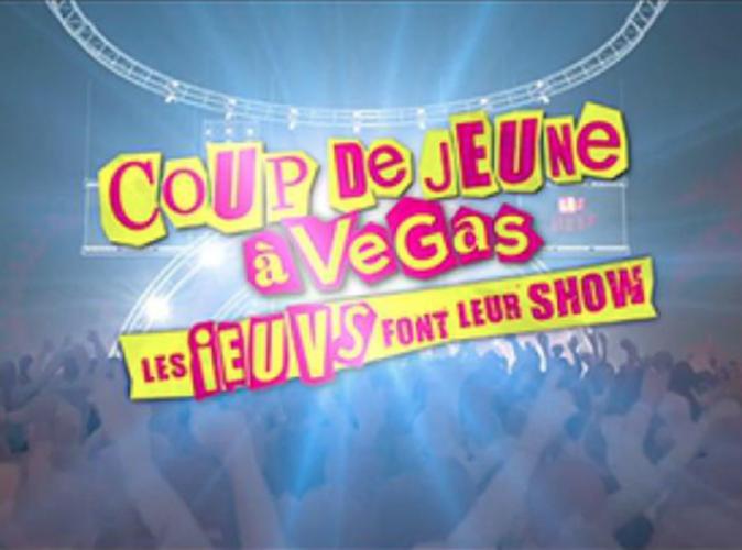 Coup de Jeune à Vegas, les ieuvs font leur show : Les clans se rencontrent !