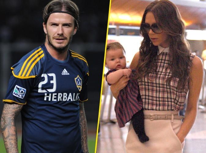 Couple Beckham : tout ce qu'il faut savoir sur leur arrivée à Paris !