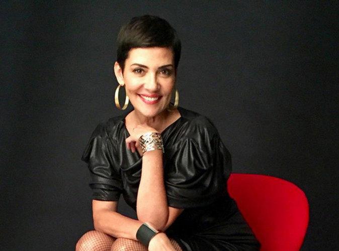 Cristina Cordula : hautaine et distante ? Une candidate des Reines du shopping balance !