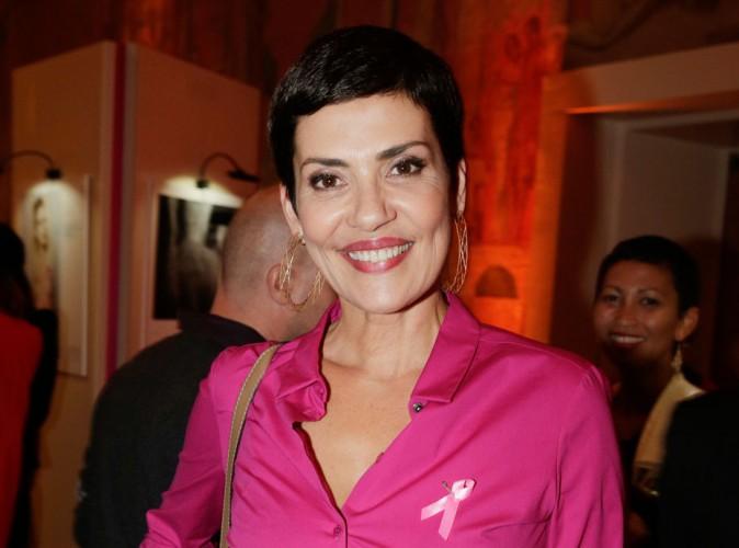 Cristina Cordula ne valide pas le look du patron de Libération !