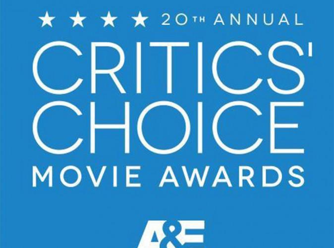 Critics' Choice Movie Awards : Michael Keaton, Julianne Moore... Découvrez le palmarès !