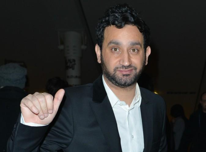 Cyril Hanouna annonce le retour de Mon incroyable fiancé sur TF1 !