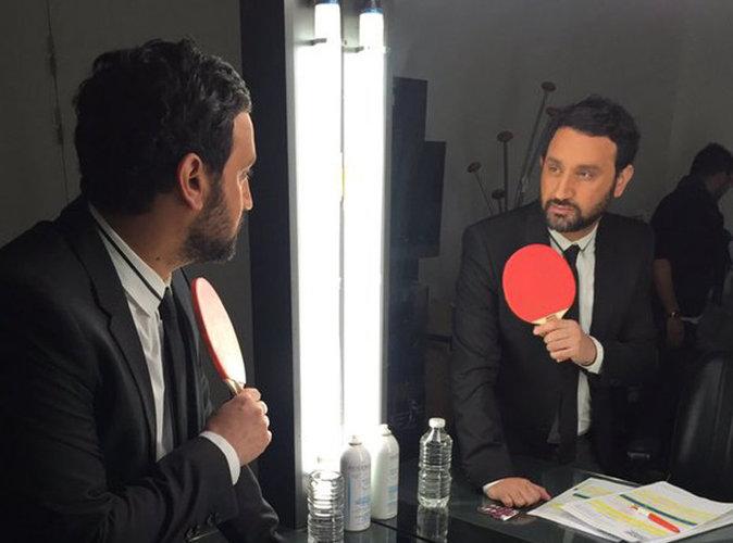 Cyril Hanouna : D8 annonce qu'il ne présentera plus TPMP !