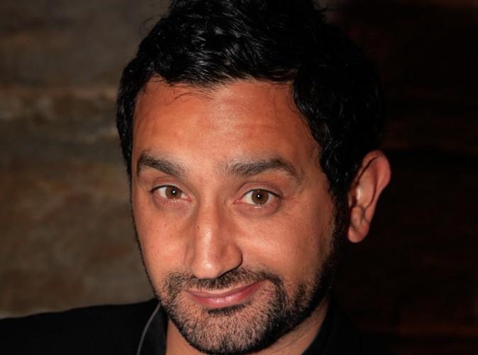 Cyril Hanouna : sur Twitter, plus de 34% de ses followers seraient faux !