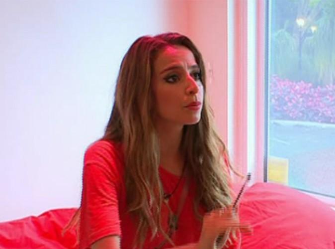Dania (Les Anges 6) : fini la télé-réalité, la chanteuse veut se libérer de l'étiquette des Anges !