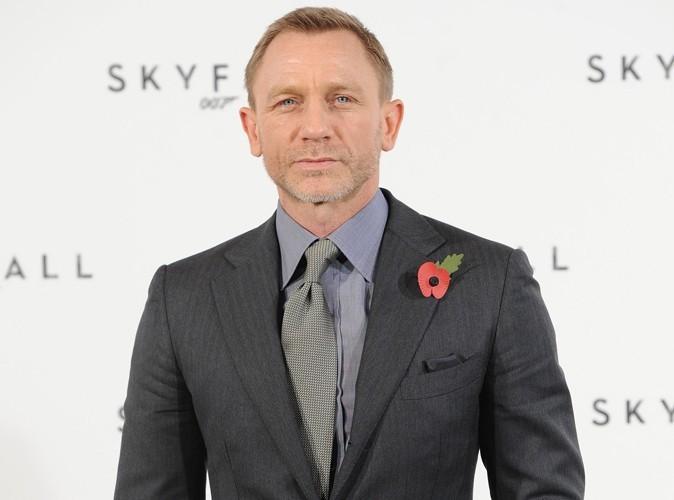Daniel Craig : en croisade contre les Kardashian !