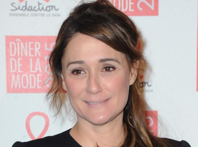 Daniela Lumbroso réclame 8 millions d'euros à France Télévisions !