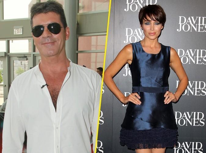 Dannii Minogue : sa liaison avec Simon Cowell révélée, la chanteuse est en pleine tourmente !