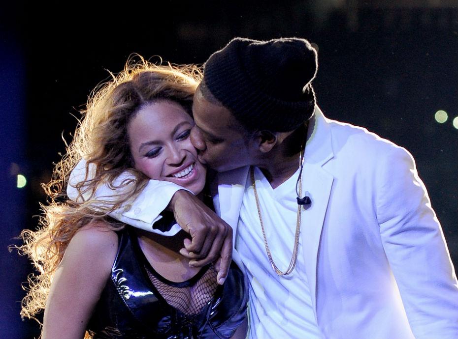 Dans son nouvel album, 4:44, Jay-Z avoue avoir trompé Beyoncé !