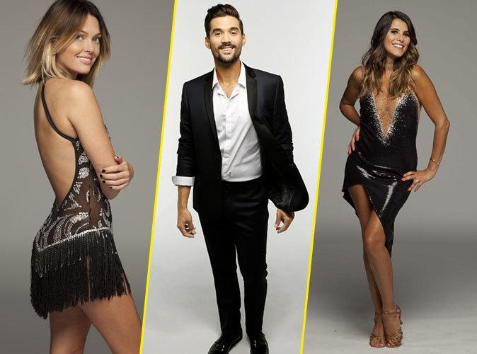 Danse Avec Les Stars : Caroline Receveur, Florent Mothe, Karine Ferri... Découvrez qui a obtenu la meilleure note !