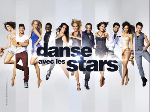 Danse avec les stars : ça va swinguer dans nos salons !