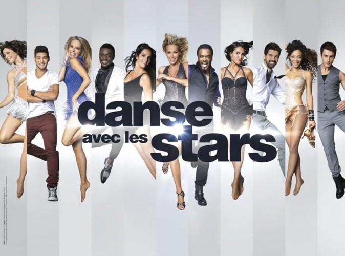 Danse avec les Stars : la 5e saison débarque le ...