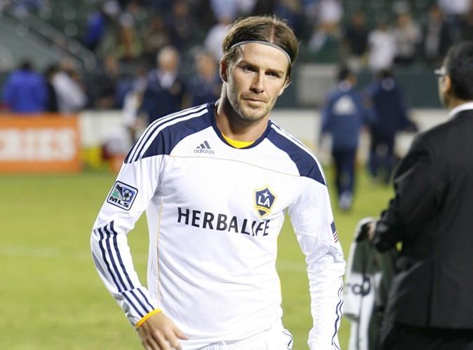 David Beckham : prêt à dépenser des millions en bijoux pour sa femme !