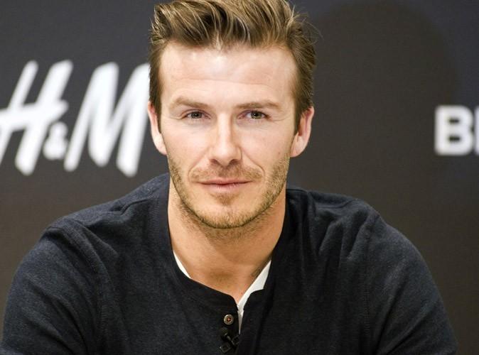 David Beckham : ses nombreux engagements font grincer des dents…