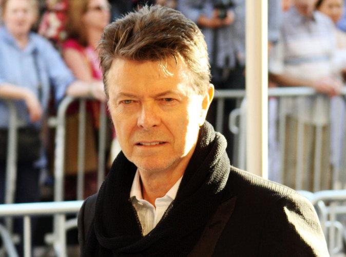 David Bowie : mort à 69 ans de la légende du glam rock