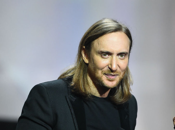 David Guetta : un homme armé s'introduit chez lui à Ibiza !