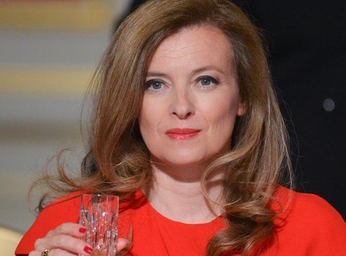 De Valérie Trierweiler à Bernadette Chirac : combien coûtent les premières dames ?