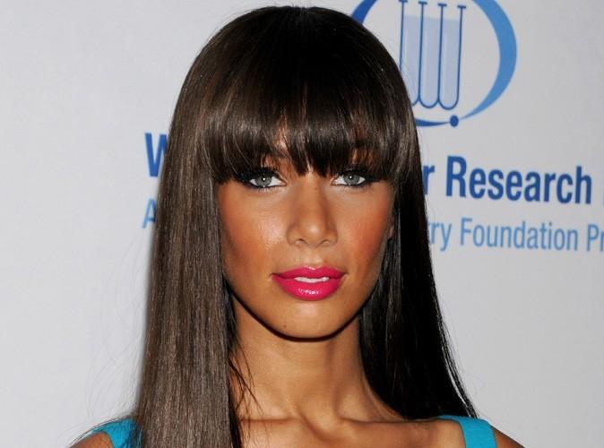 """Découvrez """"Collide"""", le nouveau single de Leona Lewis !"""