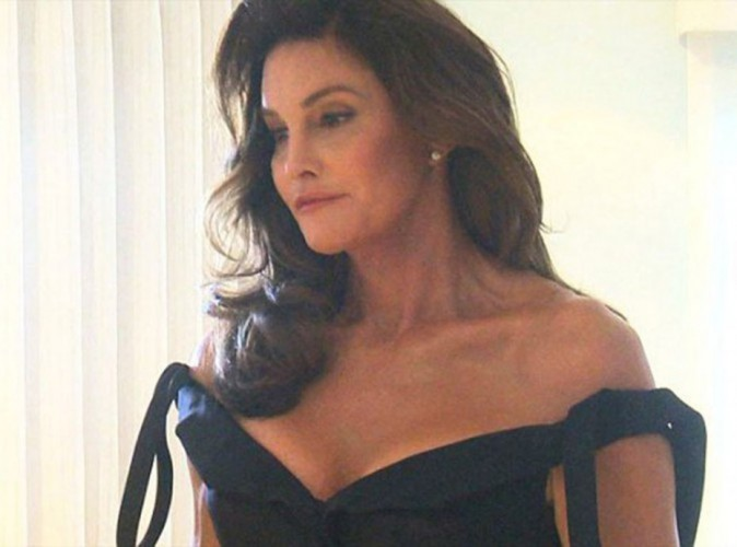 Découvrez combien a touché Caitlyn Jenner pour sa télé-réalité « I am Cait »