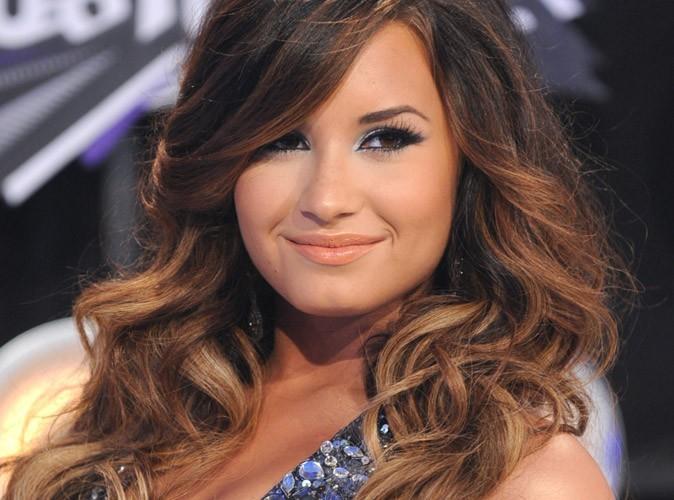Demi Lovato : impitoyables, ses fans lui reprochent d'avoir pris du poids !